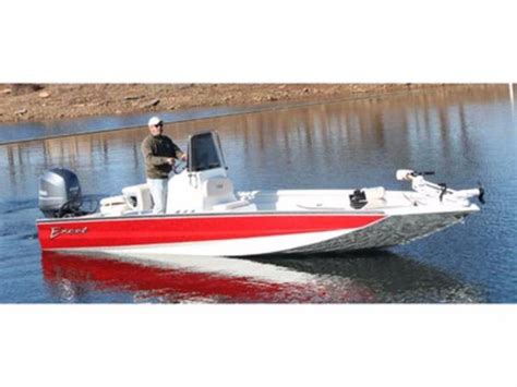 Excel Boats Sale by Excel Boats Boats For Sale Boats