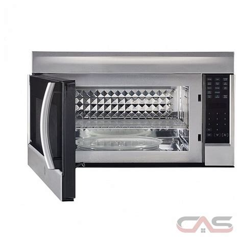 pvmsjc ge microwave canada  price reviews  specs toronto ottawa montreal calgary