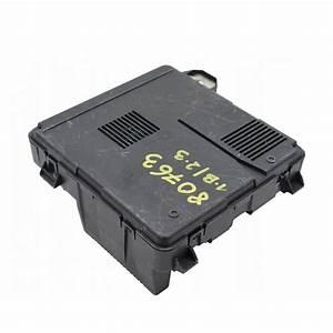 Fuse Box Control Unit Renault Megane Ii Scenic Ii Ref