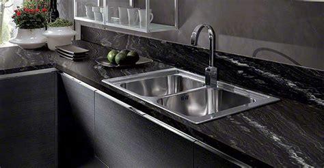 supplier  black granite countertops  tampa bay