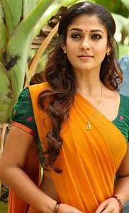 Nayanthara Latest Photos Malayalam Actress LOL Actress