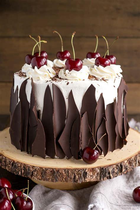 cake images black forest cake liv for cake