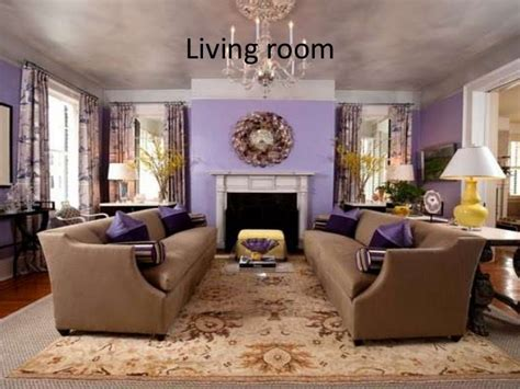 My Dream House. Pottery Barn Living Room Images. Sherwin Williams Comfort Gray Living Room. Tile Flooring Living Room. White And Gold Living Room Ideas. Living Room Gaming Pc Build. Living Room Ideas With Tv. Feature Wallpaper Living Room. Raven Riley Living Room