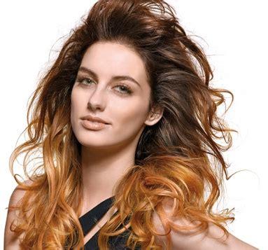 coloration definition coloration pour cheveux definition coupes de cheveux et