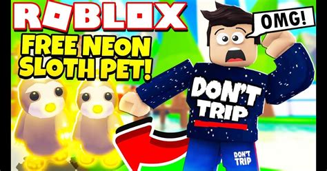 As soon as any active code becomes available, we will update this list. Roblox Adopt Me Youtube Sloth | Free Robux Roblox Redeem Codes Real
