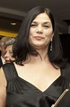 Linda Fiorentino It's been suggested that Men in Black ...