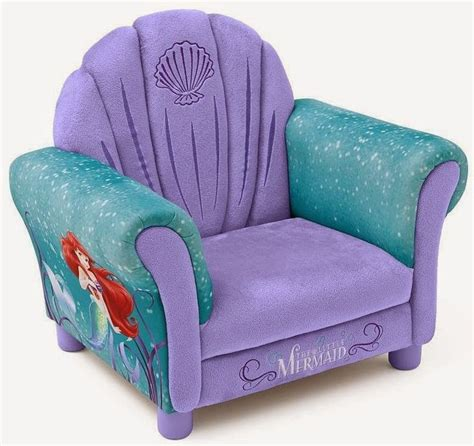 bonanza mermaid themed bedroom decorating bedroom decor ideas and designs how to decorate a disney