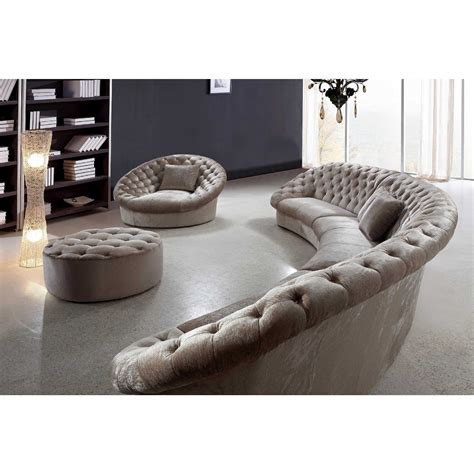 most popular sectional sofas semi circular sofas sectionals cleanupflorida com