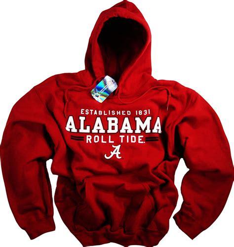 alabama crimson tide fan gear alabama apparel alabama crimson tide gear university of