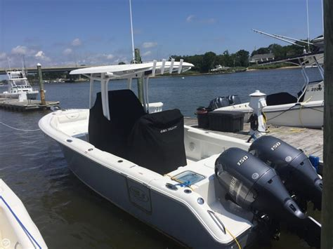 Sea Hunt Boats For Sale In Massachusetts by Used Sea Hunt Boats For Sale Page 2 Of 8 Boats