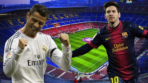 Barcelona 1-3 Real Madrid live score and goal updates from ...
