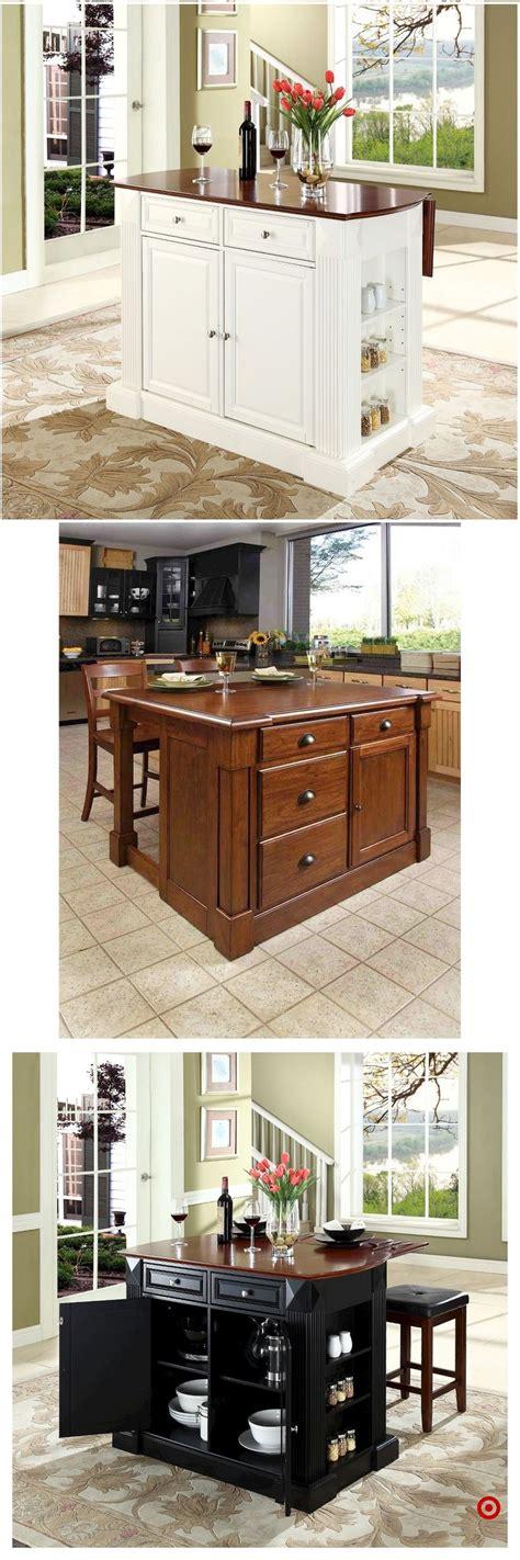 kitchen cabinet unfinished best 25 raised ranch kitchen ideas on raised 2825