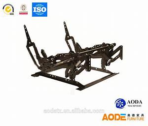 Ad5188m Manual  U0026 Zero Wall Recliner Sofa Mechanism With Bv