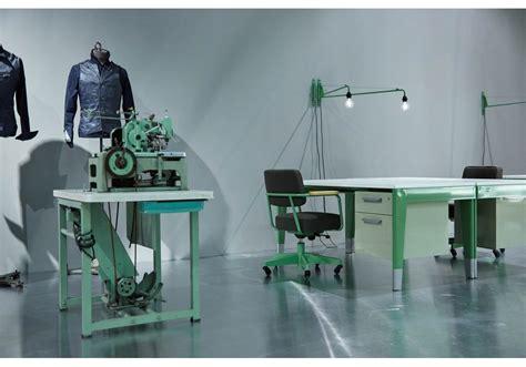 chaise pivotant fauteuil direction pivotant tissu chaise vitra milia shop