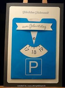 Ausgefallene Geburtstagskarten Selber Basteln : die besten 25 18 geburtstag geschenke ideen auf pinterest 18 geburtstag geschenkideen 18 ~ Frokenaadalensverden.com Haus und Dekorationen