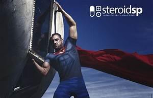 Gebze Turkiye Anabolik Steroidler Satin
