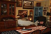 colonial home decor Colonial House | Colonial and Early American DecorColonial ...