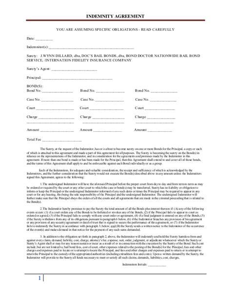 bond release form best resumes
