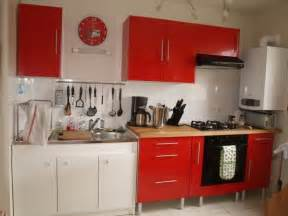 small kitchen design pictures and ideas small kitchen design ideas stylish