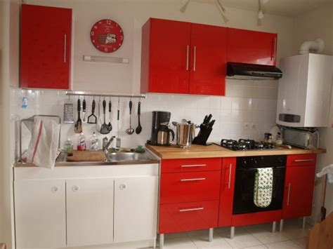 really small kitchen ideas small kitchen design ideas 21 stylish