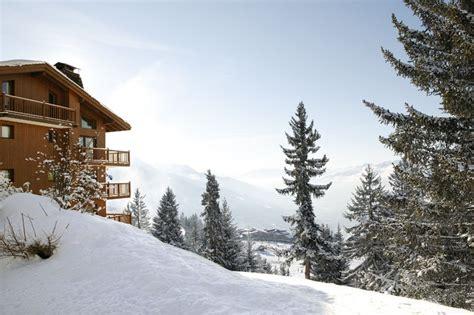 ski to chalet marmotte la rosiere take me skiing