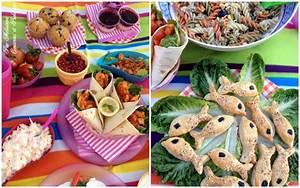 Idée Repas Pique Nic : un pique nique pour le week end a vous dit couscous et ~ Melissatoandfro.com Idées de Décoration