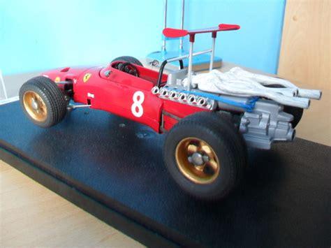 Neuer, unbenutzter und unbeschädigter artikel in der ungeöffneten verpackung (soweit eine verpackung vorhanden ist). Schuco - Schaal 1/16 - Ferrari Formel 2 1073 - Catawiki