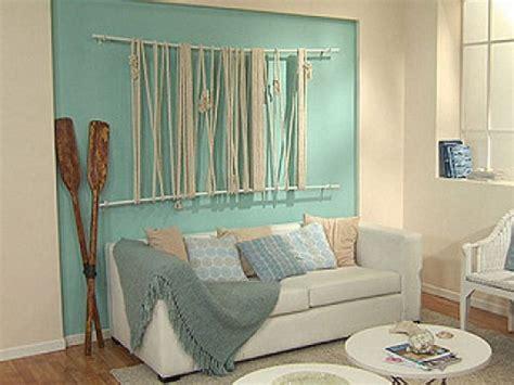 muebles  salon verde agua decoracion todoexpertoscom