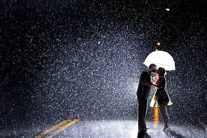 Rain Magic Moments Wonderful Resolution 4k Lluvia