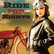 17 Best images about Motorcycle Mamas! on Pinterest ...