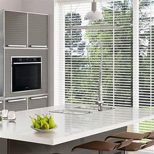 Comment Choisir Un Four : meuble pour four encastrable comment bien choisir ~ Melissatoandfro.com Idées de Décoration