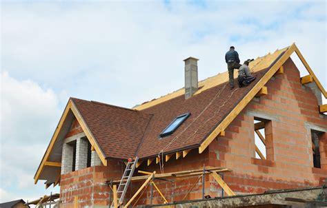 dormers roofing attics  homeadvisor