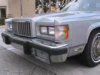 car maintenance manuals 1984 mercury marquis seat position control mercury grand marquis questions wipers stop in upright position cargurus