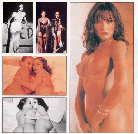 Donald Trump S Wife Melania Trump Leaked Nude Photos