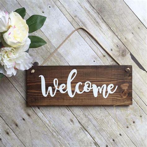 welcome signs for door door welcome open doors welcome choice opportunity