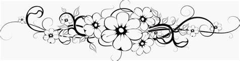 tattoos für frauen vorlagen ideen tattoos f 252 r frauen vorlagen und bedeutung 2019