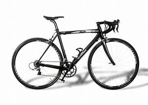 road bicycles news and reviews top speed With bmw road bike
