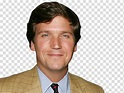 Tucker Carlson Fox News Commentator Implant Business ...