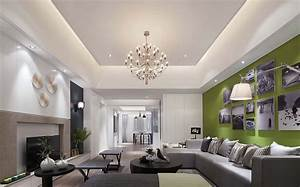 Fall ceiling design for living room smileydotus for 1015 drawing room design