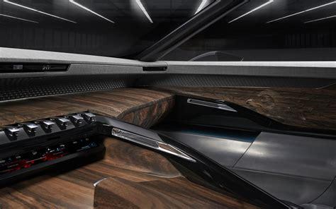Highres Peugeot_Exalt_Concept Jpg