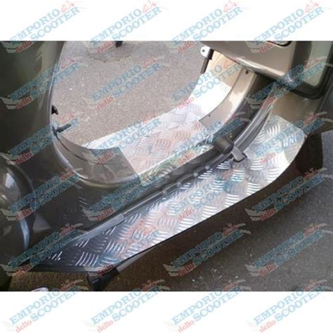 pedane in alluminio pedane in alluminio vespa small frame 50 et3 primavera