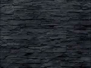 steinwand wohnzimmer styropor wandverkleidung styropor stein beste home design inspiration