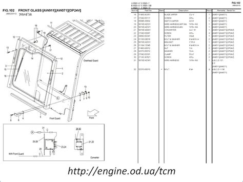 Electrical Wiring Diagram Software Free Download Gallery