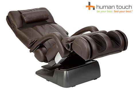 zero gravity chair with massaging ottoman sharper image
