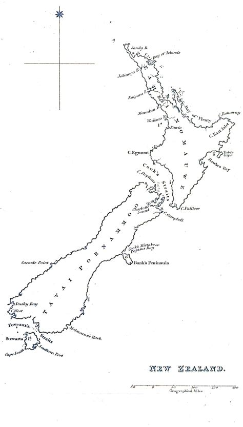 australia   pacific historical maps perry