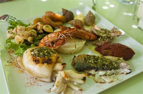 provincial cuisine file sea food in provence 6053036692 jpg
