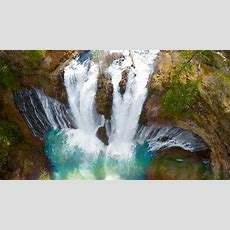 Gopro Karma Drone & Gopro 5 Black 4k Unedited Sample Footage (aerial Shots Of California) Youtube