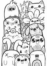 Doodles Zendoodle Doodle Coloring Colouring Coloriage Dibujos Drawings Colorear Snoopy Creative Required Security Check sketch template