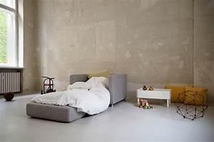 Hallo Neues Wohnzimmer Hallo Neues Sofa Von Sitzfeldt