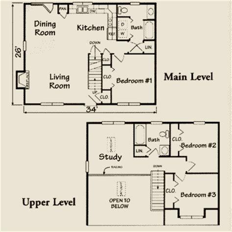 shed floor plans the cape shed lantz modular log homes
